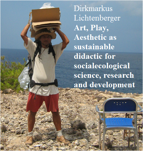art-play-aesthetic-as-sustainable-didactic-for-socialecological-science-research-and-development-dimali-recycling-ibiza