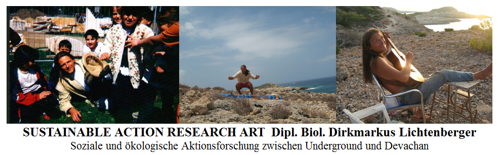 art-play-aesthetic-as-sustainable-didactic-mediterranean-recultivation-recycling-dirkmarkus-lichtenberger