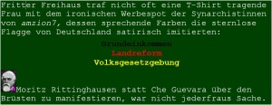 ela-canta-3-moritz-rittinghausen-fritter-freihaus-volksentscheid-immobilien-reform