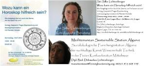 mediterranean-sustainable-station-algarve-supports-event-2013-07-18-siri-silke-lichtenberger