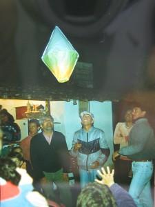 belo-horizonte-mirantao-uran-resende-johannes-der-tauefer-party-dirkmarkus-lichtenberger-rio-1992