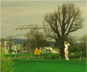 2014-04-11-naturdenkmal-drei-kaiserin-eiche-fkk-umspannwerk-holz-lkw-sohland-an-der-spree-aquarell-phryne-ipbes-support-d02689