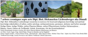 7-arbres-cosmiques-septs-arts-dirkmarkus-lichtenberger-aka-dimali-44455-landreformart-maroc