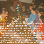 dirkmarkus-lichtenberger-1993-kinder-maerchen-landreformart-black-forest