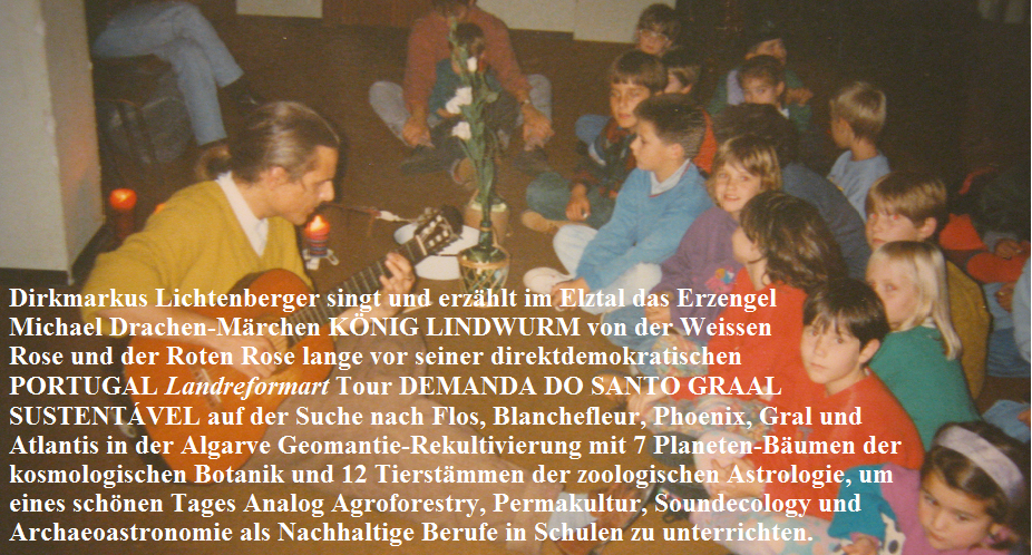 dirkmarkus-lichtenberger-1993-kinder-maerchen-landreformart-black-forest