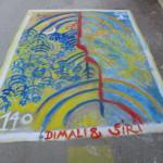 streetart-matala-2016-crete-kreta-44455-dimali-und-siri
