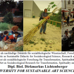 sustainable-art-as-socialecological-research-for-transformation-spirituality-and-creativity-dirkmarkus-lichtenberger-rio-unced-algarve-black-forest-gmo