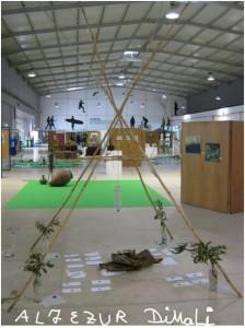 dimali-installation-land-art-social-art-7000-carveilhos-432-ha-landreform-aljezur-festival-cultura