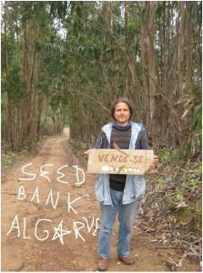 seedbank-algarve-pr-aktion-im-eukalyptus-paradies-dirkmarkus-lichtenberger
