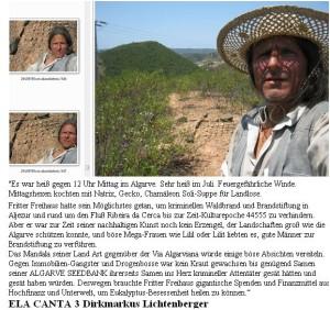 dimali-44455-44555-land-art-aljezur-kreuz-lignum-crucis-via-algarviana-ela-canta-3